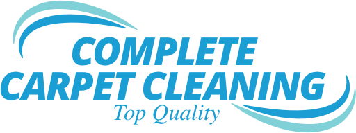 Carpet Cleaning In Cambridge Upholstery Cleaning Rug